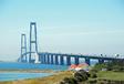 Danemark : ponts à péage et ferries  #5
