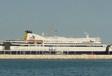 Ferryverbindingen in Spanje #2
