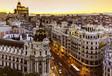 LEZ (APR) en SER van Madrid: verboden zones, uitnodigingen en vignetten #2