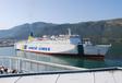Griekenland : tol en ferry's #4