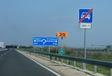 Hongarije : elektronische vignet #7