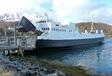IJsland: toltunnel en ferry's #3