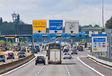 Tol op autosnelwegen in Italië #1