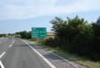 Macedonië : tol op autosnelwegen #1