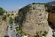 Malta : Tol in Valletta #1