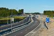 Noorwegen : automatische tol, stadstol en ferry's #1