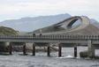 Noorwegen : automatische tol, stadstol en ferry's #2