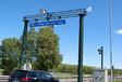 Noorwegen : automatische tol, stadstol en ferry's #3