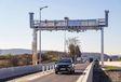 Péage sur autoroutes en France #5