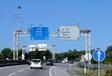 Portugal : tolwegen en elektronische tol #3