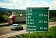 Servië : tol op autosnelwegen #4