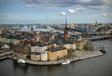 Péage urbain de Göteborg et de Stockholm #2