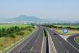 Tsjechië : snelwegenvignet en lage-emissiezone in Praag #1