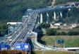 Tsjechië : snelwegenvignet en lage-emissiezone in Praag #4