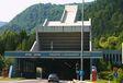 Slovenië : vignet en tolwegen #4