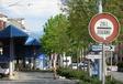 Zwitserland: vignet en tolwegen #9