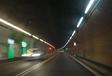 Toltunnels in Zwitserland #3