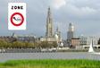 Lage-emissiezones in België: Antwerpen, Brussel, Gent, Mechelen en  Wallonië #2