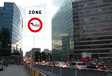 Lage-emissiezones in België: Antwerpen, Brussel, Gent, Mechelen en  Wallonië #3