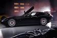 Een Zagato Mostro op Dream Cars