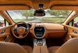 Aston Martin DBX 4.0 V8 4WD Auto MY21