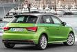 Audi A1 Sportback 1.0 30 TFSI 85kW S tronic S Line