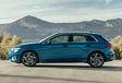 Audi A3 Sportback 1.4 40 TFSI e