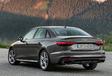 Audi A4 2.0 40 TFSi 150kW S tronic S line