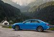 Audi S4 3.0 TDi 251kW tiptronic S4