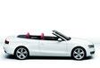 Audi A5 Cabriolet 2.0 TDI 177 S-Line