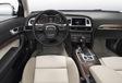 Audi A6 Allroad Quattro 3.0 V6 TDI 211