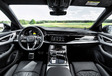 Audi Q8 3.0 55 TFSI e quattro tiptronic