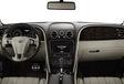 Bentley Flying Spur 4.0 V8 4x4 DCT