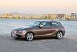 BMW Série 1 Sportshatch 114i (75 kW)