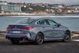 BMW Série 2 Gran Coupé 218i (100kW)