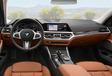 BMW Série 3 Touring 318d (100 kW)
