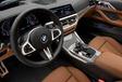 BMW Série 4 Coupé M4
