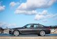 BMW Série 5 Berline M5