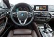 BMW 5 Reeks Berline M5