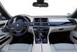 BMW Série 7 Berline 740i