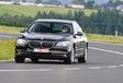 BMW Série 7 Berline 750i xDrive