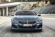 BMW Série 8 Coupé M850i xDrive