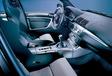 BMW X5 3.0d 155kW