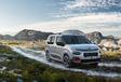 Citroën Berlingo Multispace 5p 1.2 PureTech 110 MAN6 S&S Live XL