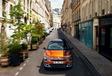 Citroën C4 5p 1.5 BlueHDi 130 S&S EAT8 Feel