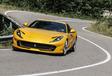 Ferrari 812 Superfast 812 Superfast