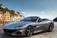 Ferrari Portofino 3.9 V8 DCT M