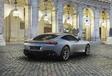 Ferrari Roma 3.9 DCT