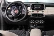 Fiat 500X 1.3 Firefly Turbo 150 DCT City Cross