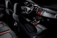 Fiat Bravo 5p 1.6 Mjet 105 Emotion